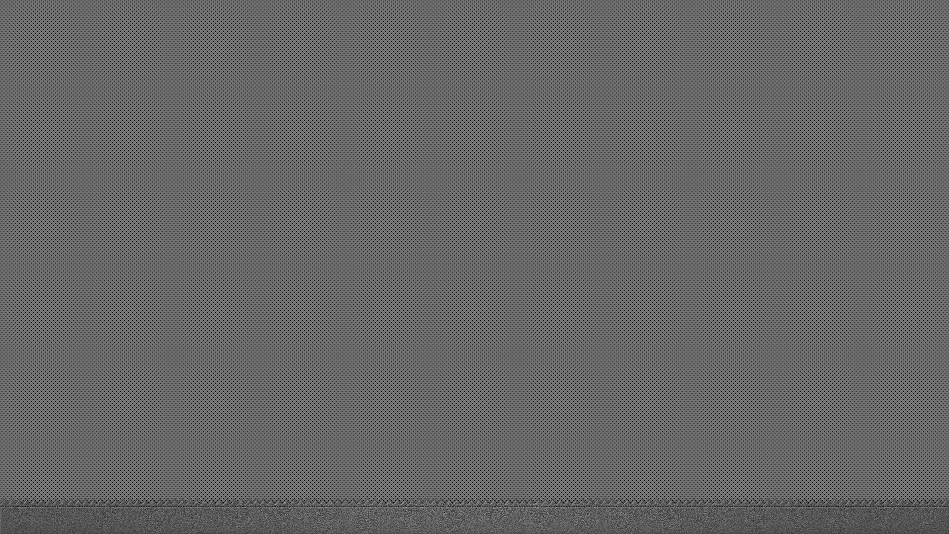 Http Oppositelock Jalopnik Com Ugh Grey 1622772337