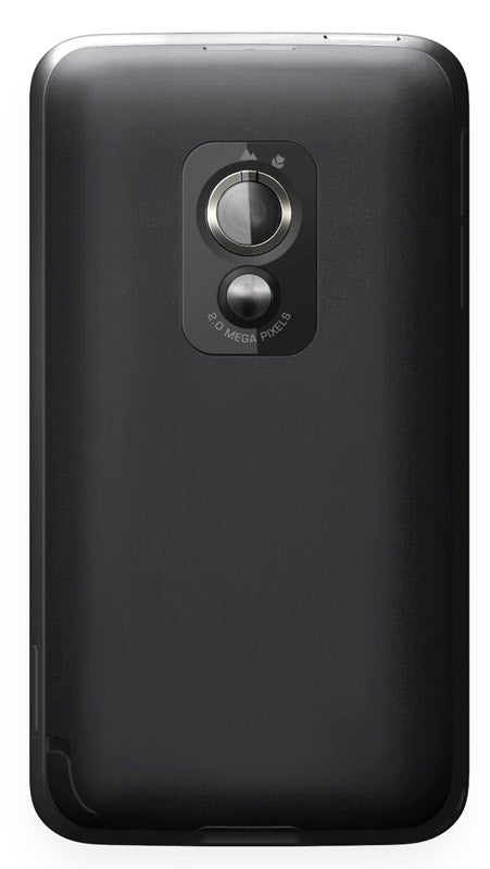 HTC P3470 Smartphone with GPS, Edge, Launches in Europe at WMC 2008