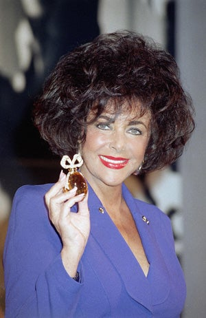 Elizabeth Taylor Was Worth More Money Than You Imagined