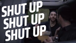 Which Hipster Cliché In This Jeep Ad Do You Want To Slap First?