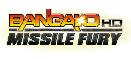 Bangai-O Brings The Missile Fury To Xbox Live Arcade
