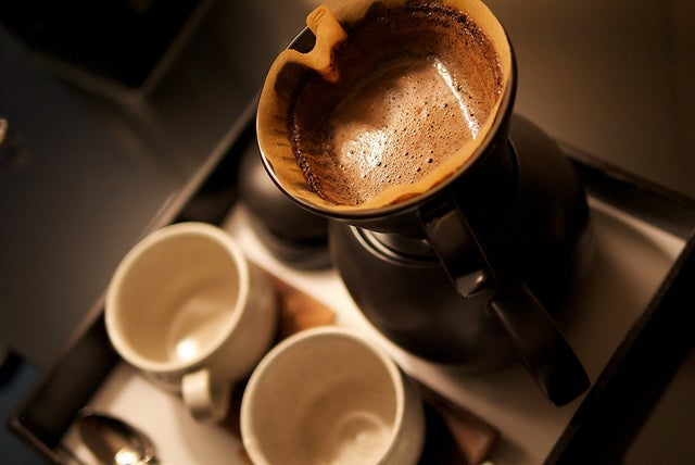 A Night Owl's Guide to More Productive Mornings