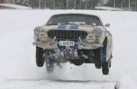 Last winter tire post