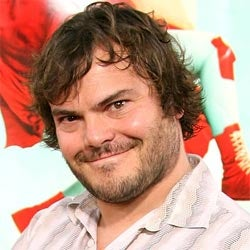 2008 VGAs To Feature Jack Black, God Of War III, Uncharted 2