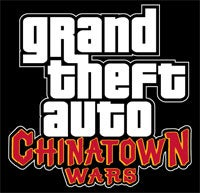 Grand Theft Auto: Chinatown Wars Due Before Feb. 1