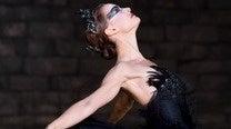 Lily Allen Livid Over Leaked Wedding Invitation
