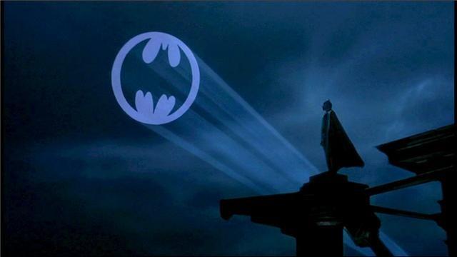 So Many Batmen, So Many Batman Musical Themes