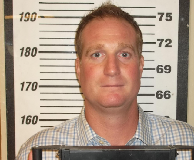Former AHL Coach Pleads No Contest To Sexting 13-Year-Old Girl