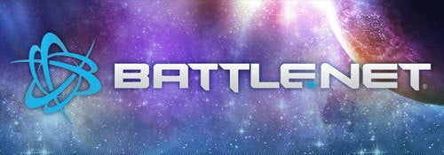"Battle.net Revamp ""Similar To Xbox Live"""