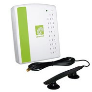 Wi-Ex zBoost YX300 Cellular Repeater (Verdict: Great for Itty Bitty Houses)