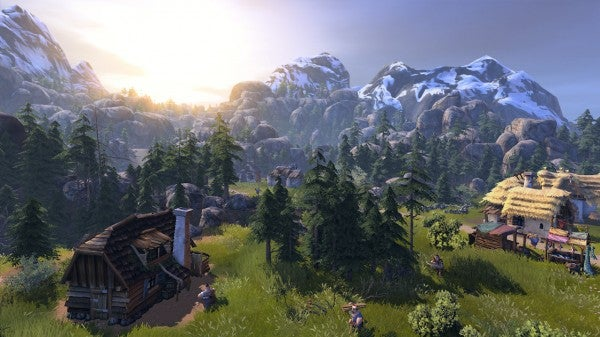 Ubisoft's DRM Kicks Australia While It's Down