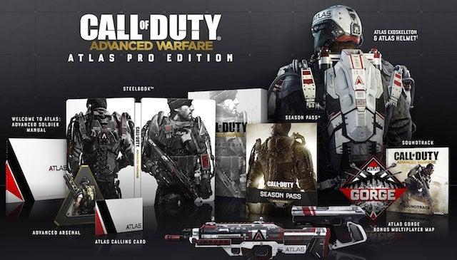 Deals: Xbox One External Storage, PS4/One Discounts, Pacific Rim CE