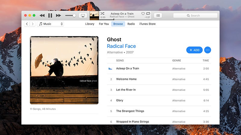 What's Better: Apple Music or Google Play Music?