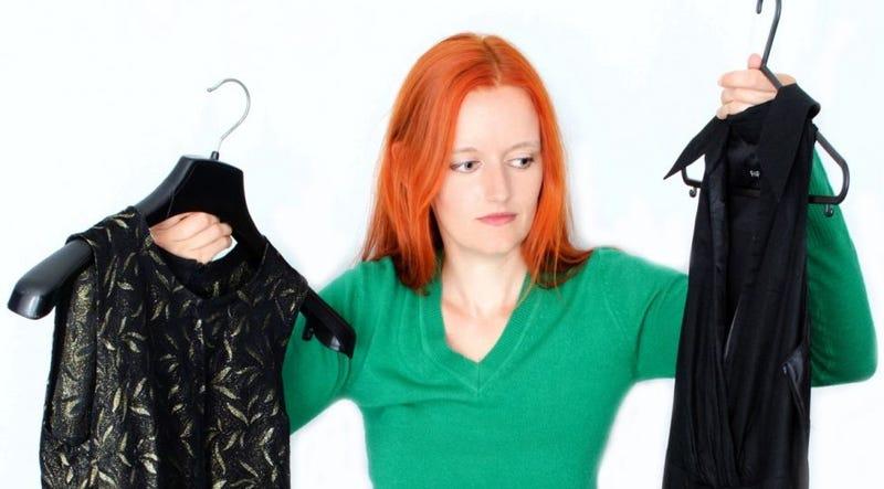 Buy Cheaper Stuff First to Avoid Splurging on Shopping