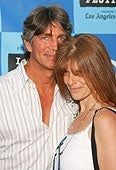 Eric Roberts Tweets From Celebrity Rehab
