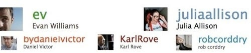 Karl Rove Does Not Appreciate Your Stonewalling