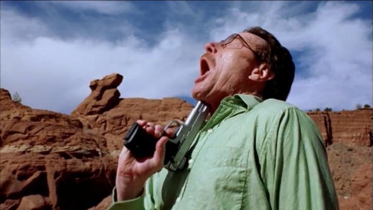 Watch Breaking Bad Season 5 Episode 10 Online Putlocker