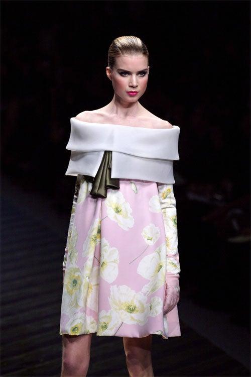 (Final) Fashion Show