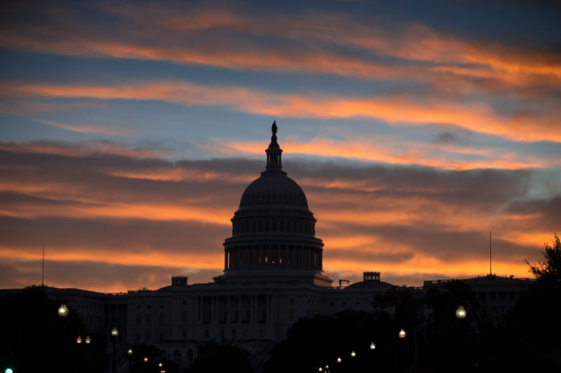 How a Government Shutdown Would Affect Science and Technology