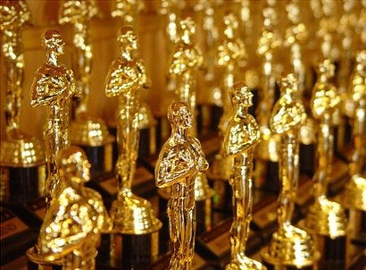 Oscar Nominations: Inception soars, Tron is ignored