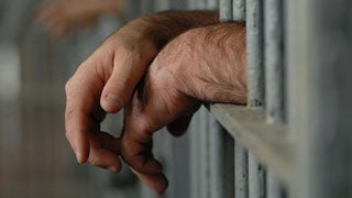 New York Allows Same-Sex Conjugal Visits