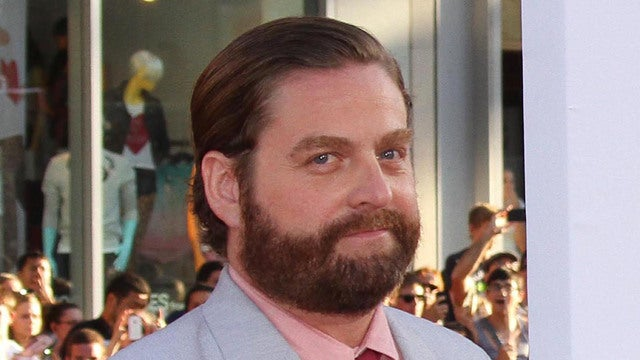Creepy Koch Brothers Upset With Zach Galifianakis for Calling Them 'Creepy'