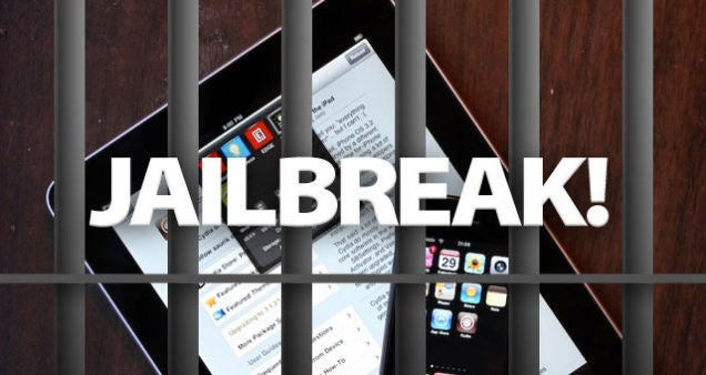 There's Finally a Jailbreak for iOS 7.1.1