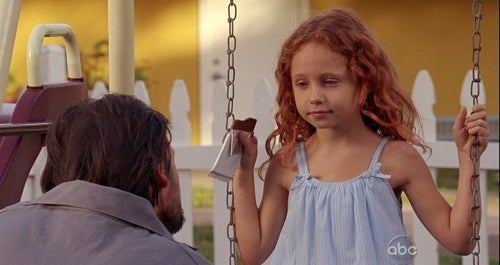 Lost Recap: Humans Are The Variable