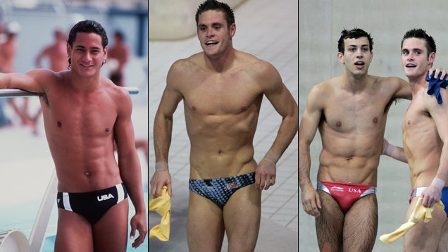 Men's Sports Uniforms, Ranked