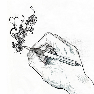 Doodling Increases Focus and Recall