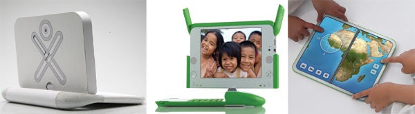 Stay Tuned: Untold OLPC Hardware Story Coming Soon