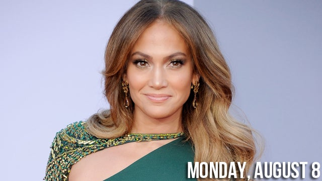 J.Lo Requesting Huge Chunk Of Cash For Return To American Idol