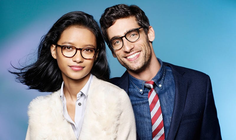 Warby Parker Is So Cool They're Screwing Over Employees With Low Pay