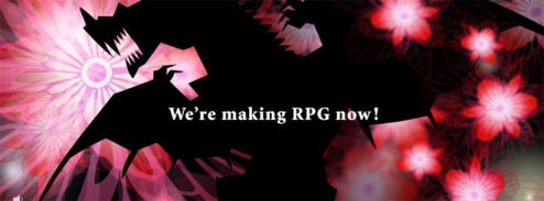 SEGA Working On Mystery RPG