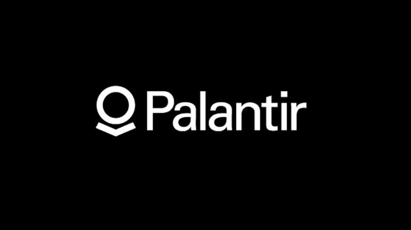 Palantir Sued By Department of Labor For Race Discrimination