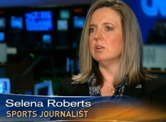 Selena Roberts vs. The New York Times: Behind the Correction