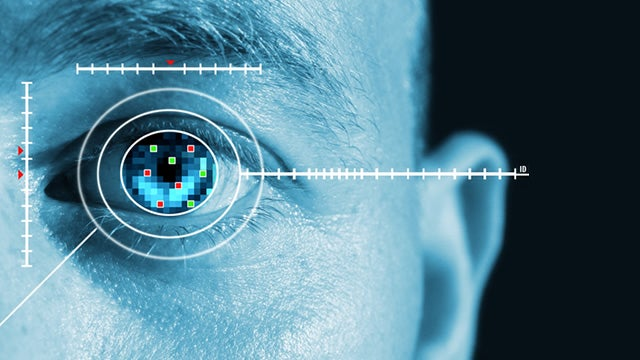 Why Your Eyes Are Killing You: The Science Behind Eyestrain
