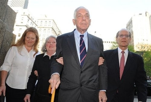 The Astor Jury's Drama Queen Was a Bruno Crony and Former Cuomo Staffer
