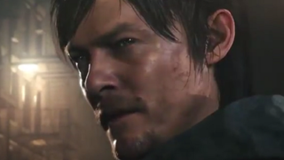 Wow, People Are Still Coming Up With Wild <em>Silent Hills</em> Theories
