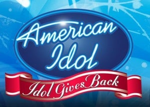 American Idol Does Things For People and For Themselves
