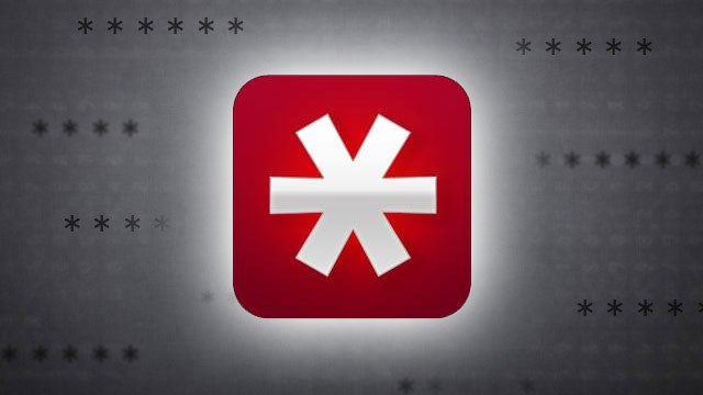 More Settings You Should Enable to Make Your LastPass Account More Secure