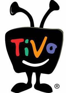 TiVo to Pimp Their Subscribers to Amazon