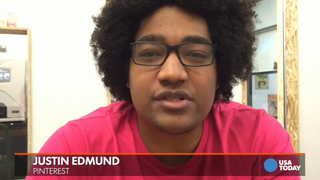 Pinterest Engineer Describes Isolation of Being Black In Silicon Valley