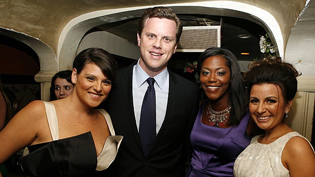 Is MSNBC's Willie Geist Headed to Today?