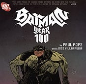 10 Batman Books You Must Read