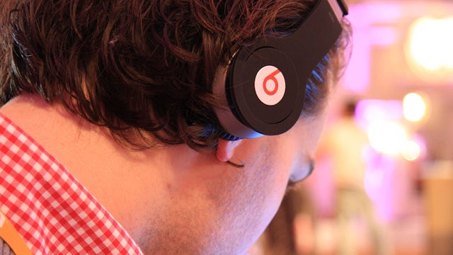 Are Beats By Dre Headphones Any Good?