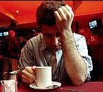Ask Lifehacker: Hangover cures?