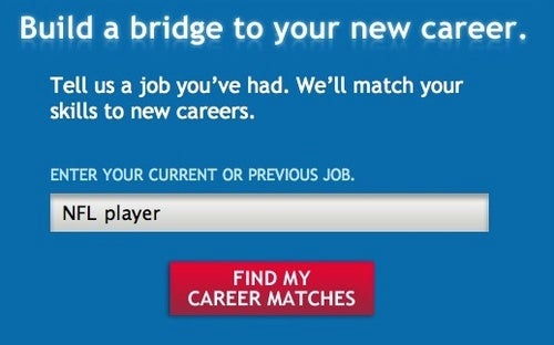 New Government Jobs Website Extremely Unhelpful for Fluffers, Rodeo Clowns