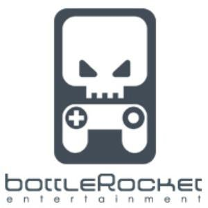 Rumor: Namco Yanks Splatterhouse From Bottlerocket