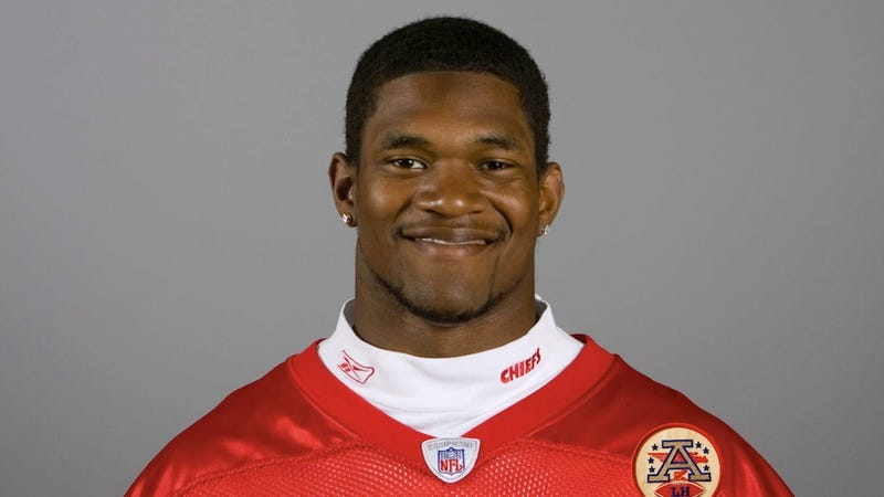 Profiles Of Jovan Belcher Ranging From 2008 Through This November Depict Him As An Underdog Story And Model NFL Citizen